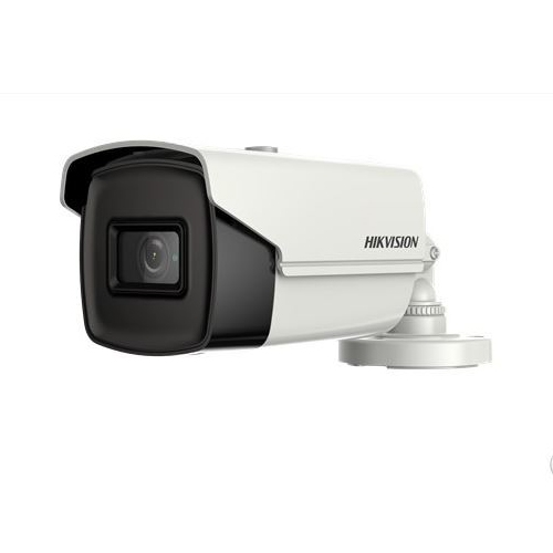HIKVISION DS-2CE16U1T-IT3F